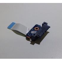 Adaptador Dvd Sata Acer Modelo Ls-6583p
