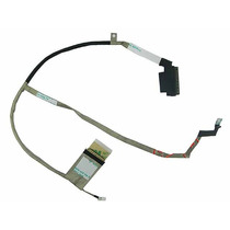 Video Cable Flexor Laptop Hp Pavilion Dv5 Serie 2000