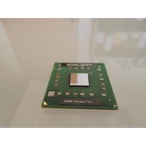 Procesador Para Laptop Amd Turion 64 Tk36 2ghz Socket S1