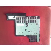 Tapa Inferior De Memorias Y Disco Duro Lenovo G475
