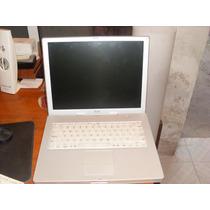 Laptop Ibook 14 Pulgadas Piezas