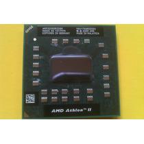 Procesador Laptop Amd Li P320 64 Bits 2.1ghz Amp320sgr22gm