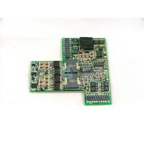 Tarjeta Convertidor De Voltaje Para Compaq Armada M700