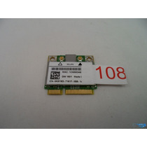 Tarjeta Wifi Dell Inspiron N4010 0ky6d