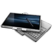Display Touch Para Lap Top Hp Tx2-1000