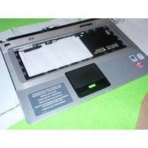 Palm Rest Gateway W650i,b1955110g00028,m-1600,m-6300 Hm4