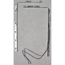 Brackets Postes Soportes Con Antena Wifi Macbook A1181