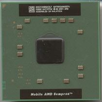 Procesador Amd Mobile Sempron 3500+ -- Socket S1 (s1g1)
