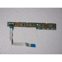 Power Button Para Laptops Sony Vaio Pcg-61112u Vpccw13fl