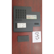 Tapas Ram Y Disco Duro Acer 4520