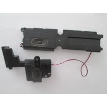 Bocinas Compaq F700 F500 C700 Hp Dv6000