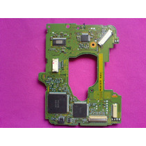 Wii Tableta Chipeable Para Lector Wii Rojo Negro Azul