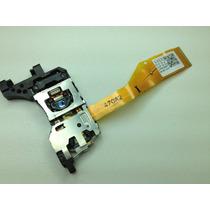 ::. Lente Laser Nintendo Wii Raf-3355 Ultimos Modelos..::