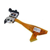 Lasser Laser Lente Lector- Wii Nuevo Raf-3350
