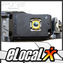 Nuevo!! Lente Laser Para Ps2 Fat Khs-400c Original Sony