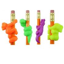 Juguete Miniatura Para Maquina Chiclera Zoologico Para Lápiz