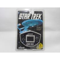 Video Juego Lcd De Star Trek De Konami Nuevo En Blister 1992