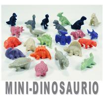 Juguete Miniatura Para Maquina Chiclera, Mini-dinosaurio.