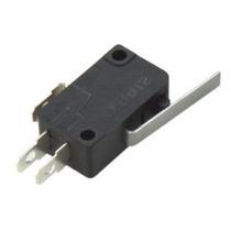 Micro Switch Zippy Interruptor Para Palanca Lote 100 Piezas