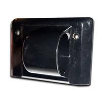 Trampa Plástica Para Monedero Electrónico