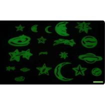 Juguete Miniatura Para Maquina Chiclera, Astromagicos