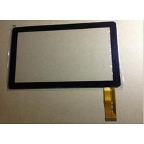 7 Cristal Touch Screen Q8/66 Para All Winner A13 Y Otros