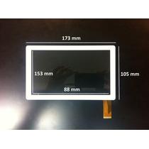 Touch Mica Tablet 7 Pulgadas China Mid Varias