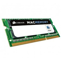 Memoria Apple 8gb 1333mhz Ddr3 Macbook Mac Mini Imac
