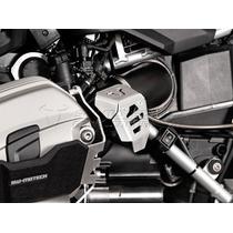 Protector Del Potenciometro Para Bmw R1200 Gs 08-12
