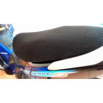 Funda De Asiento Termica Para Motoneta - Scooter