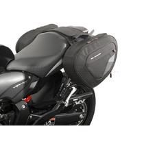 Sw Motech Maletas Laterales Blaze Para Honda Cb 600 F