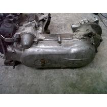 Piezas Partes Motor Honda Activa 100 Cc