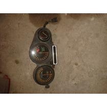 Tablero De Zx7r 93-95