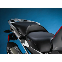 Asiento Ultracomfort Sargent Moto Bmw R1200gs Lc 2 Pzas