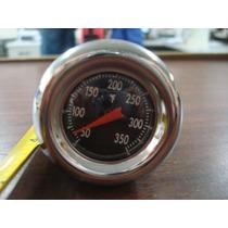 Bayoneta Tapón De Aceite Softail Sportster C/ Termometro