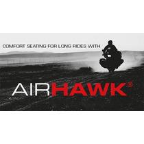 Bmw F800gs Asiento De Aire Air Hawk Para Todo Tipo De Motos