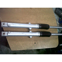 Barras Suspension Bajaj Byk Envio Gratis