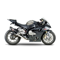 Escape Akrapovic Full System Bmw S1000rr 4-2-1 / Envio Tota