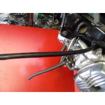Cable De Velocimetro Para Honda Cx 500 Silver Wing 500 82.