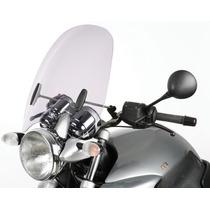 Honda Parabrisas Varios Para Motos Enduro Doble Proposito