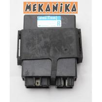 Suzuki Gsxr 750 93-95 Cdi Ecu Original. Mekanika