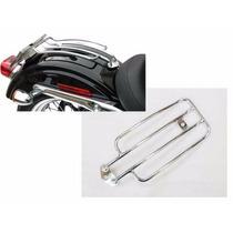 Parrilla Para Salpicadera Harley Davidson Sportster 03 Menos