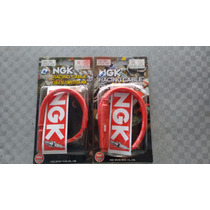 Cable Con Capuchon Ngk Racing ***sp Racing***