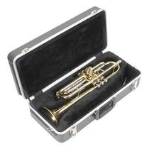 Estuche Skb Para Trompeta Mod. 1skb-330