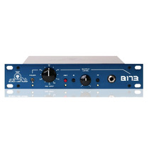 Black Lion Audio B173 Preamplificador De Microfono