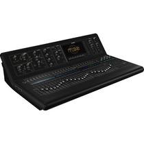 Midas M32-ip Consola Digital P/actuaciones En Vivo Y Estudio