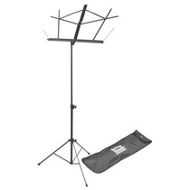 Artil Para Partitura On-stage Stands Sm7122bb
