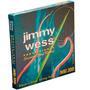 Cuerda Jimmy Wess Para Bajo Eléctrico, Pro. Niquel 084 Wnb84