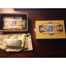 Seymour Duncan Antiquities Mini Humbuckers Pickup Set Nuevo