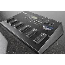 Roland Vg-8 Procesador Multi Efectos De Guitarra Vg8